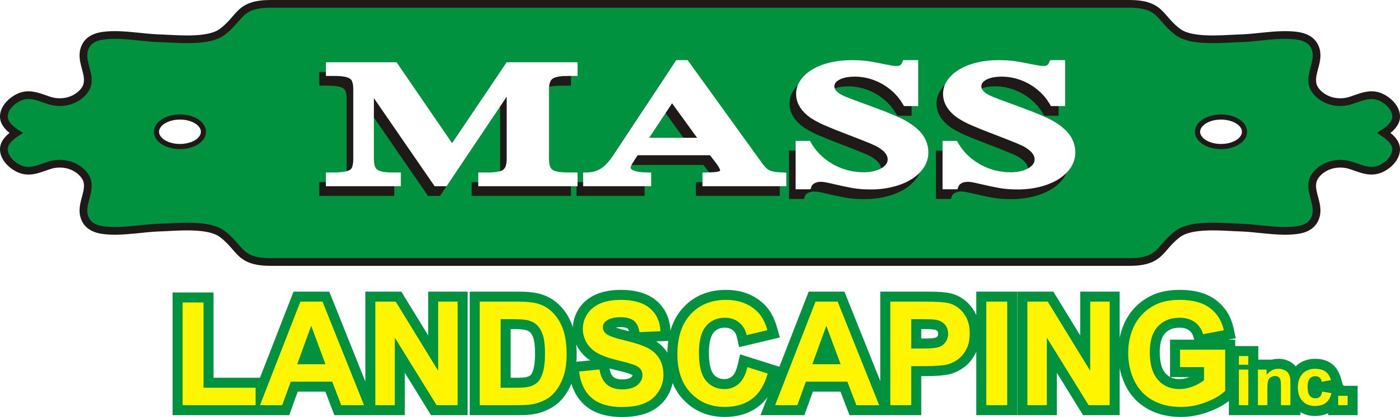 Mass Landscape Inc